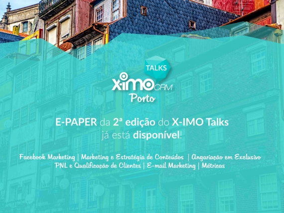facebook-e-blog-x-imo-talks-porto-01