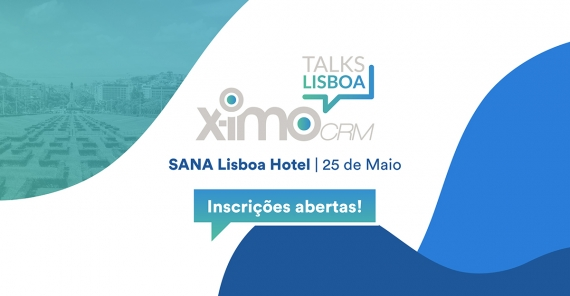 X-IMO TALKS LISBOA 2018
